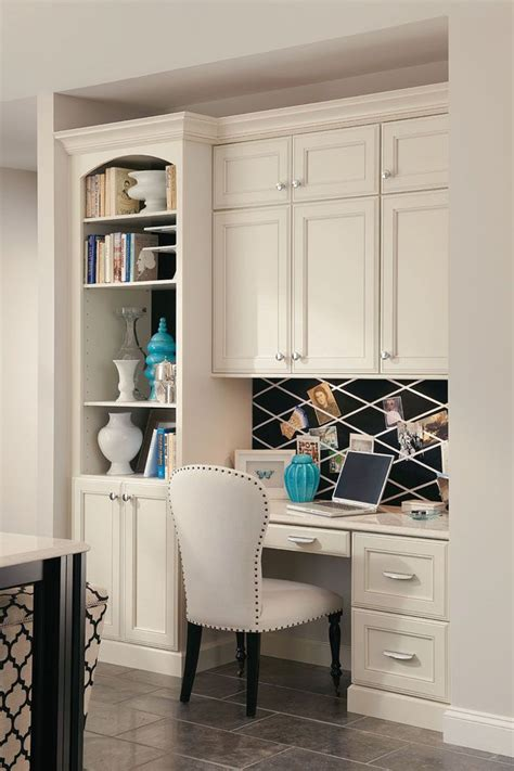 breakfast nook cabinets best 25 kitchen office nook ideas on pinterest kitchen