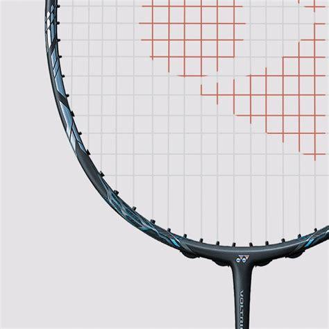 Raket Voltric Z yonex voltric z 2 vtzf2 4ug4 nanometric badminton racket