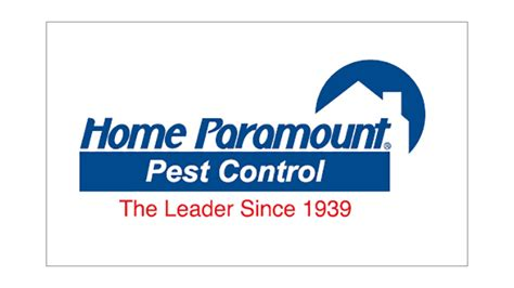 home paramount acquires sherlock s termite and pest