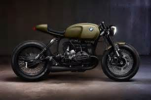 Motorcycle Bmw Atelier Bmw Ii Series Motorcycle Uncrate