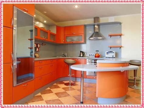 trendy kitchen colors kitchen cabinets with color trendy kitchen decorating