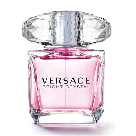 versace bright eau de toilette spray 30ml feelunique
