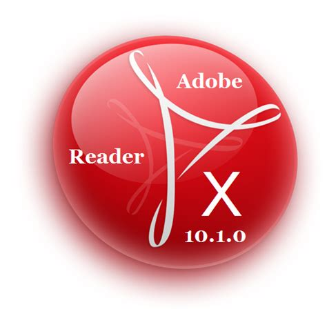 adobe acrobat reader 10 full version free download adobe readerx 10 1 free download full version latest