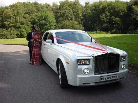 wedding rolls royce rolls royce phantom wedding car 2017 ototrends net