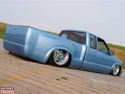 slammed s10 1000 images about s10 ideas on pinterest chevy s10