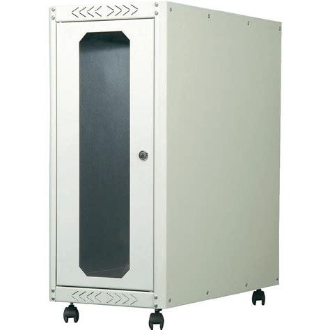 armadio per pc armadio per pc digitus professional dn cc 9001 mit glast 252 r