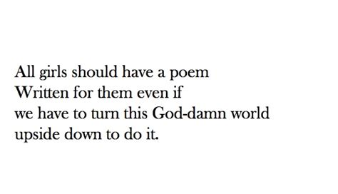 brautigan poems 17 best images about ew words on pinterest