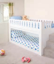 Toddler Beds On Finance Deluxe Funtime Bunk Bed Single Bunk Beds Beds
