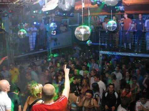 best nightclub prague 5 excellent reasons for visiting prague team nomad