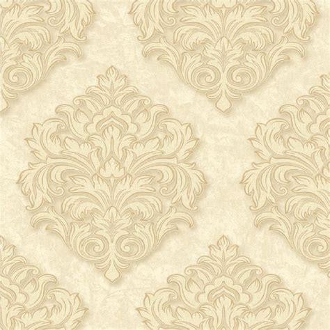 vinyl wallpaper for walls pics for gt vinyl wall covering texture