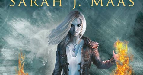 empire of storms throne little red s reviews empire of storms throne of glass 5 by sarah j maas
