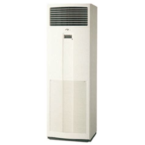 100 floors hd level 71 daikin fvy100lave price specifications features reviews