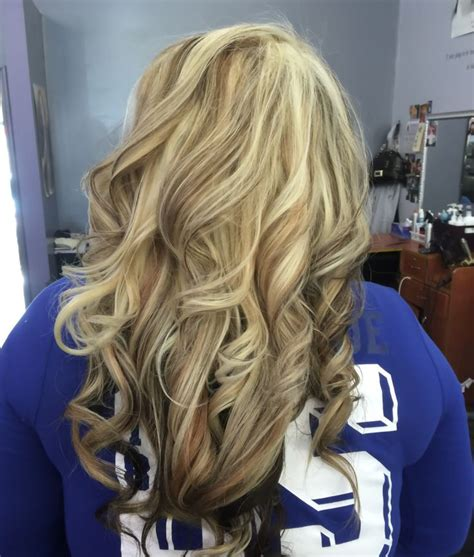 hilites toni and guy low lites 1000 ideas about golden caramel highlights on pinterest
