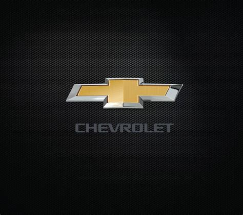 logo chevrolet wallpaper chevy logo black wallpaper by jamesluce2 zedge free