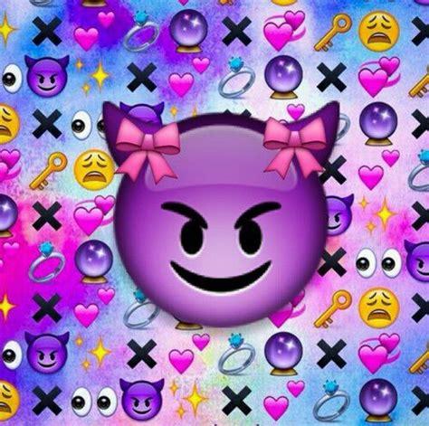 wallpaper emoji we heart it 37 best images about emoji on pinterest hipster pattern