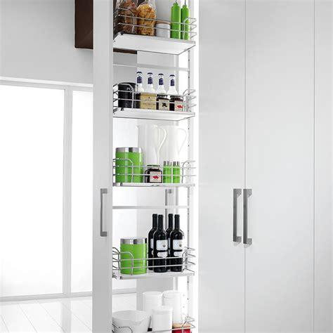 colonna dispensa cucina colonna dispensa cucina estraibile tutte le immagini per