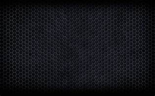 Cool Black Texture by Hd Texture Wallpapers Wallpaper Cave