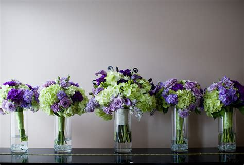 best flowers for weddings best flowers for spring weddings in the washington dc area