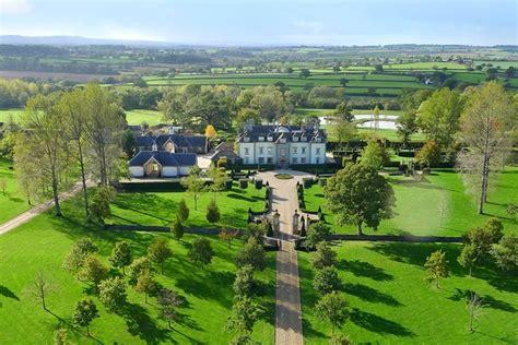 magnificent estates  sale  england france