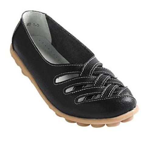 most comfortable waitress shoes category women s shoes latest trend fashion