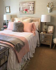 unique 100 bedroom decorating ideas for http