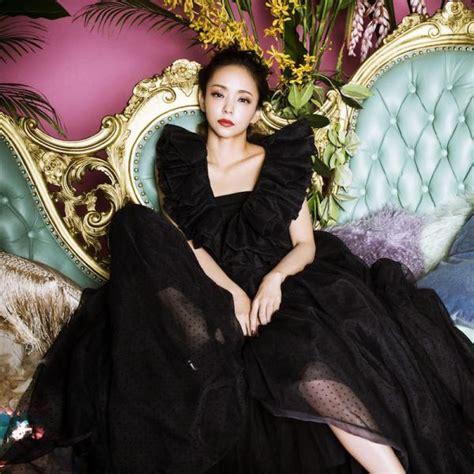 namie amuro love story lyrics namie amuro discography 22 albums 53 singles 52 lyrics