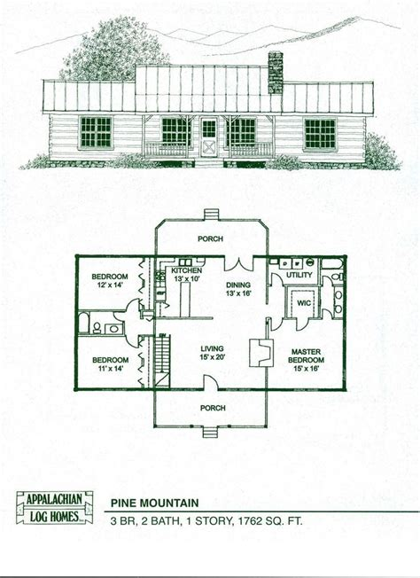 simple log home floor plans simple log cabin floor plans new best 25 log cabin floor
