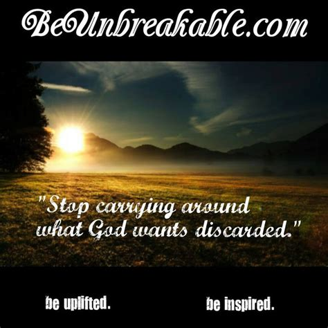 Unbreakable Spirit unbreakable spirit quotes quotesgram