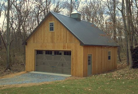 84 lumber garage packages 24 x 30 pole barn pole barn anyone ever build one house