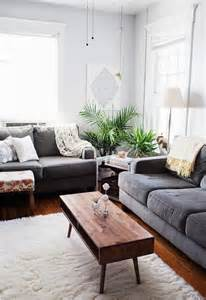 best 25 gray decor ideas on neutral
