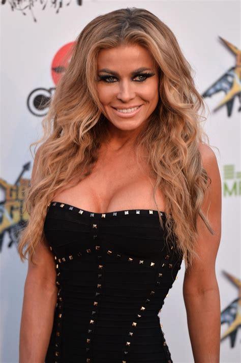 over 40 pictures of non celebreties hottest women celebrities over 40
