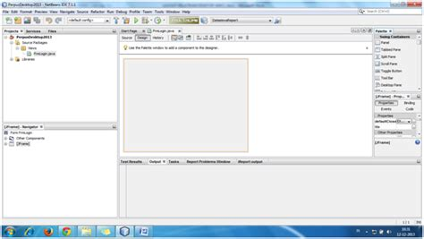 layout editor absolute absolute layout muhammad eman