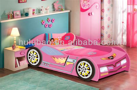 Cheap Wood Bunk Beds 2013 Sale Smart Kids Racing Car Bed E1 Mdf Kids