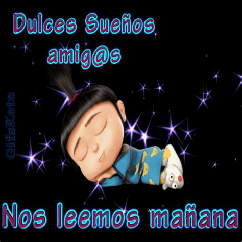 imagenes con frases de good night gifs kete publico pinterest gifs and thoughts