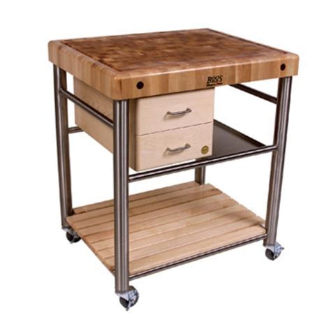 kitchen carts kitchen islands work tables and butcher 1000 images about butcher block table on pinterest