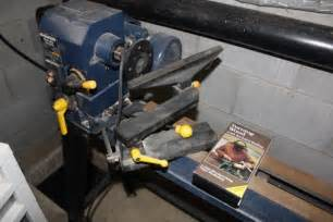 Mastercraft Wood Lathe Pdf Woodworking