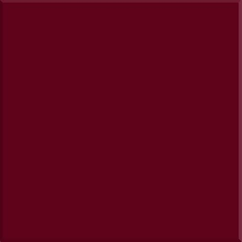 johnson tiles select collection prismatics maroon gloss