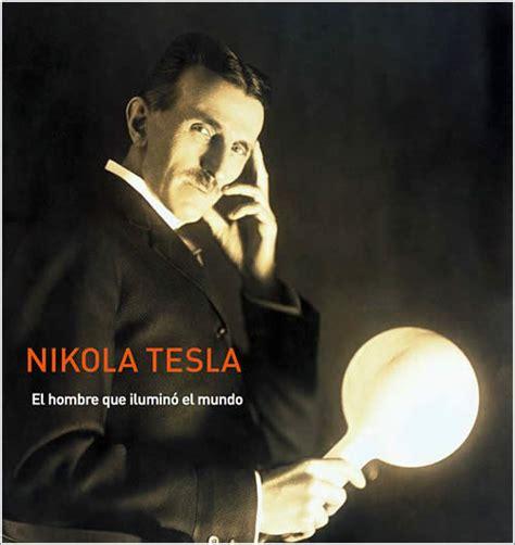 nikola tesla en espa ol las patentes o inventos de nikola tesla en espa 241 ol para