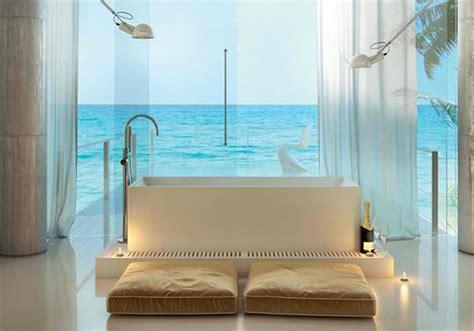 modern bathroom designs 2016 stylish modern bathrooms by moma design at salone del mobile 2016