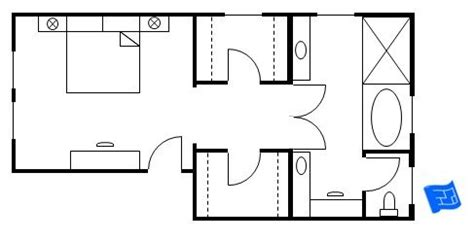 master bedroom floor plans with bathroom bedroom floor plans on 2 bedroom apartment 3d house plans and morton building homes