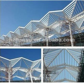 Easy Home Design App space roofing truss structure buy steel truss frame