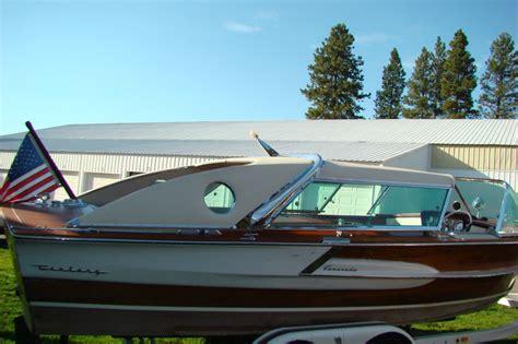 century coronado boats for sale century coronado 1960 for sale for 32 500 boats from