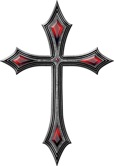 cross tattoo art the world s catalog of ideas