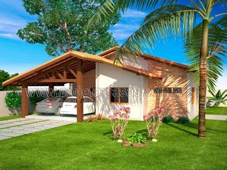 projetar casa projetar casas projeto de casa t 233 rrea 2 quartos e 1