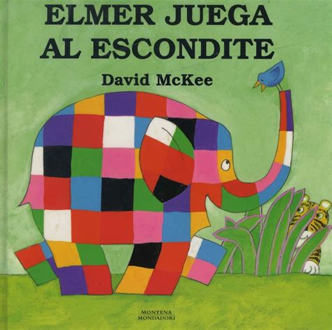 libro elmer and wilbur board blog archives diverliteratura