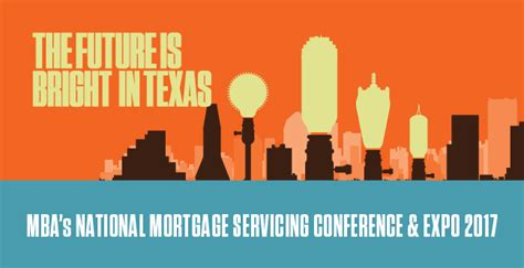 Mba Servicing Conference 2017 by Conferences And Meetings Mortgage Bankers Association