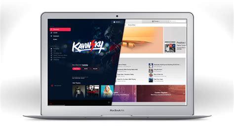 apple  redesign part  design   digital age