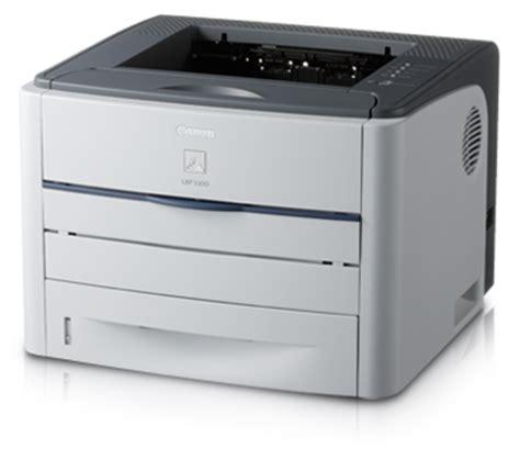 Printer Laser F4 canon lbp 3300 laser wholesaler manufacturer exporters suppliers india