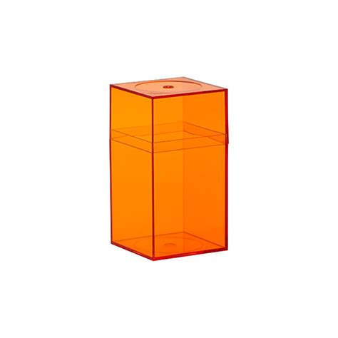amac boxes orange amac boxes the container store