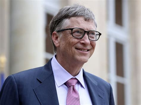 bill gates founder of microsoft biography tech firm backed by bill gates eyes alberta s biofuels
